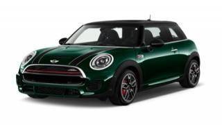 MINI COOPER S COUNTRYMAN (SELECTION)
