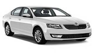 Seat Altea XL 4T AC